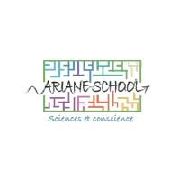 Ariane school logo