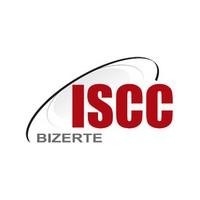 ISCCB Logo