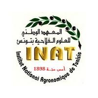 Logo inat