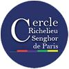 cercle richelieu 1 2
