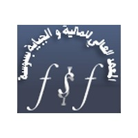 isffs logo2