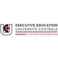 Logo Université Centrale